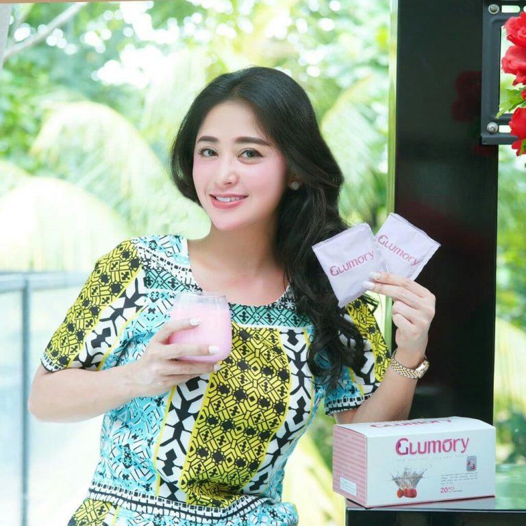 Glumory-Dewi-Persik.jpg