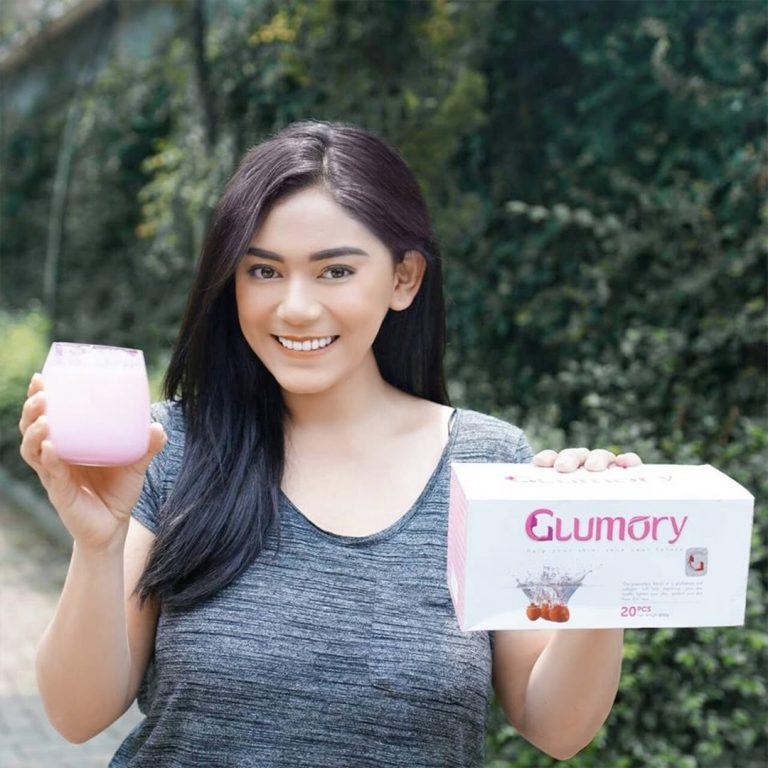 Glumory-Thalita-Latief.jpg